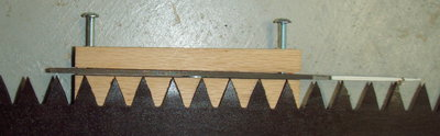 Wood jointer2.jpg